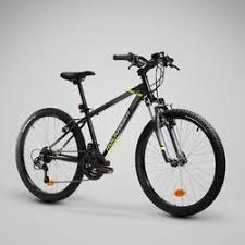 <b>Kids Bikes</b> | <b>Boys</b> and <b>Girls</b> Bikes | Decathlon