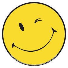Bildergebnis für smileys