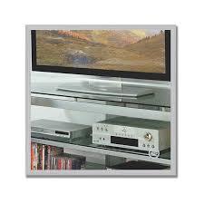 EvoForm BY 0774 <b>Зеркало</b> в багетной раме (<b>сталь</b>)<b>56х56 см</b> ...