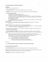 mesmerizing how to write a essay in mla format brefash resume design mla format sample essay paper mla format sample how to write a paper in