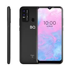 <b>BQ</b> Mobile <b>BQ</b>-<b>6630L</b> Magic L технические характеристики, обзор ...