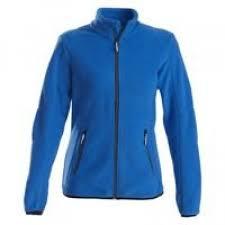 <b>Куртка женская SPEEDWAY LADY</b> синяя, размер XS купить в ...