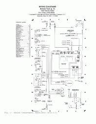 97 miata stereo wiring diagram wirdig diagram moreover 91 camaro wiring diagram on 91 mazda miata stereo