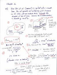 Homework help logarithms   Dissertation consultation services ann      solve math definition  homework