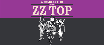 CANCELLED: <b>ZZ Top</b> American Bank Center