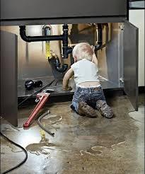 Afbeeldingsresultaat voor loodgieter