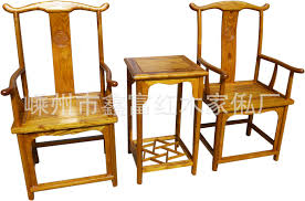 ming and qing antique furniture wood office chairs armchairs three piece wholesale jpg affordable living antique chair styles furniture e2
