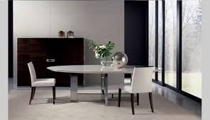 dining room table sets innovative