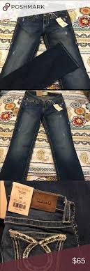 People's <b>Liberation Vintage</b> Bootcut Copper Star NWT | Copper ...