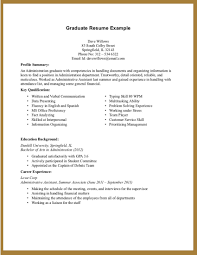 sample resume cna jobs cipanewsletter it resume sample sample resumes for experienced it professionals