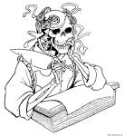 Раскраска для мальчиков пираты распечатать