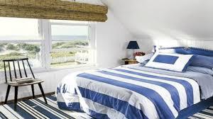 Nautical Themed Bedroom Decor Nautical Bedroom Decor Bedroom Decor Ideas Designs Nautical Sailor