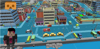Simple 3D <b>Shapes</b> Object Games 2021: <b>Geometry shape</b> - Apps on ...