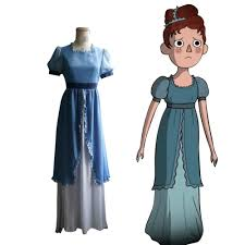 Cosplaydiy Anime Cartoon Over the Garden Wall Cosplay Beatrice ...