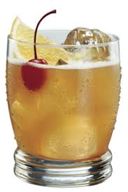 Картинки по запросу Рецепт приготовления вкусного алкогольного коктейля «Джин сауэр»