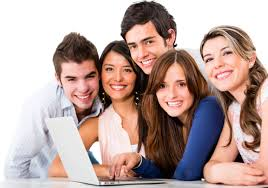 Doctoral dissertation help newcombe   druggreport    web fc  com Home   FC