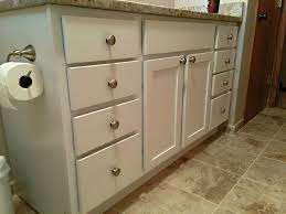 bathroom white merillat cabinets  one of a kind basement w custom kitchenette bar area entertainment ca