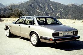 1990 94 jaguar xj6 xj12 consumer guide auto 1993 jaguar xj12