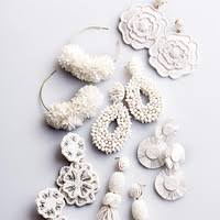 Earrings - Shop Cheap Earrings from China Earrings Suppliers at ...