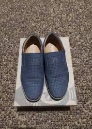 Детская обувь | Купить или продать новую и б/у одежду товары и ...