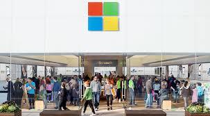 Microsoft Store Scottsdale <b>Fashion</b> Square - Scottsdale, AZ