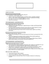 sample banker resume investment banker resume business analyst sample banker resume