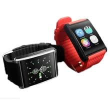 Buy watch <b>x11</b> and get free shipping on AliExpress