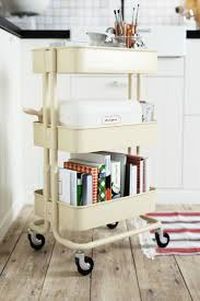 kitchen cart hkcw b