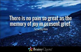 Image result for pain quotations