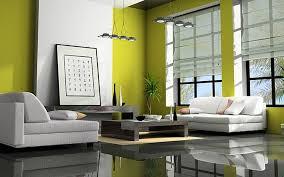 decoration small zen living room design:  cutest zen living rooms in interior design for house with zen living rooms