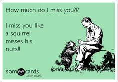 I miss you on Pinterest   Charlie Sheen, Miss You and Being Single via Relatably.com