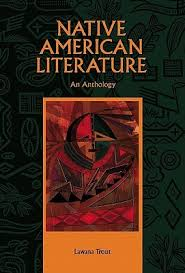 Book review     American literature Keystroke Blog