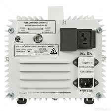 high pressure sodium ballast wiring diagram solidfonts 71a8473001d ballast kit hps 400w quad s51 120 208 240 277 volt ballast wiring diagram