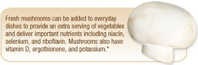 Image result for Exciting Food Facts
