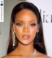 we all want love years of rih repost antiworldtour eu 10 years of rih repost antiworldtour eu repostapp 12539
