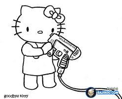 funny-goodbye-kitty-meme-cartoon-cool-pics-images   Bajiroo.com via Relatably.com