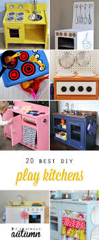 gallery featured cool kitchen play