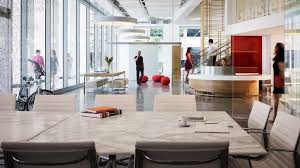 gensler newport beach newport beach california architect gensler location san francisco california