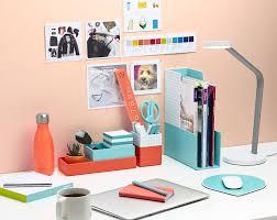 office desk decoration themes cubicle cubicle desk decorating ideas accessoriesexcellent cubicle decoration themes office
