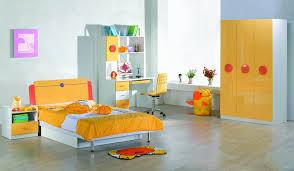 youth bedroom sets girls: awesome white pink glass wood modern design kids bedroom furniture yellow charming room cabinet floor