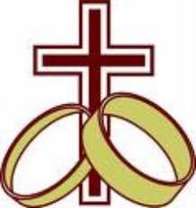 الخلافات بين الزوجين وطرق حلها .. دراسة متكاملة من وجهة نظر مسيحية Images?q=tbn:ANd9GcQTx0rFCpsYObeCs_c49nwbyJySeUw0ocCPkuzfLPEhDd48JFWi0g