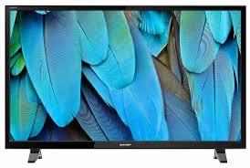 "<b>Телевизор Sharp LC</b>-48CFE4042E 48"" (2015) — купить по ..."