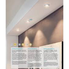 <b>Светильник</b> точечный <b>Eglo Tedo</b> 1 <b>95357</b> купить в интернет ...