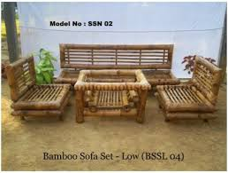 ideas bamboo patio furniture design great wonderful with bamboo patio furniture design bamboo design furniture