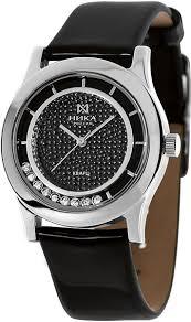 Наручные <b>часы Ника 1021.0.9.55</b> — купить в интернет-магазине ...