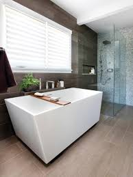 30 modern bathroom design ideas for your private heaven freshome com office designs promo code bathroom small office space