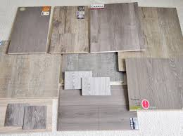 Image result for It doesn't matter what type of design of vinyl plank flooring you choose