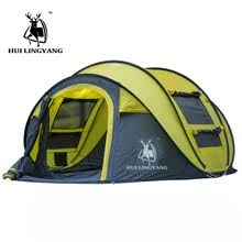 Buy <b>automatic</b> pop up tent and get free shipping on AliExpress