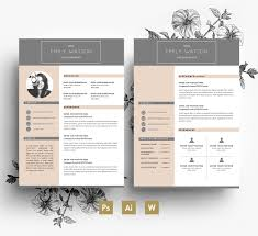 professional cv template business card page cover letter professional cv template business card 2 page cover letter