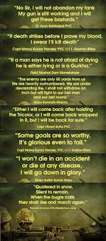best n army quotes n army n army day n army sayings n army quotes